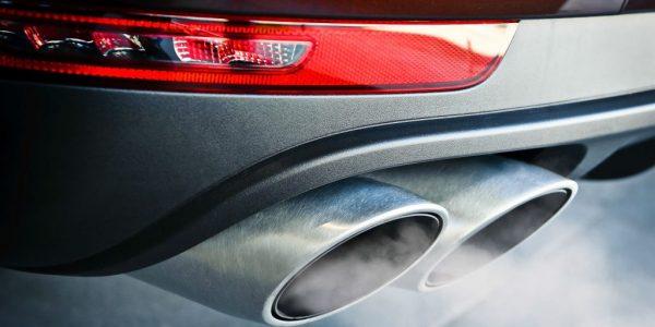 Pollution-pneu-1024x681